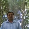 Шерзод Холбаев, 38, г.Фергана