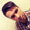 Дмитрий Солоп, 25, г.Киев
