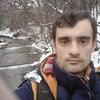 Сергій, 30, г.Жмеринка
