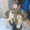Олег, 31, г.Нижневартовск