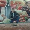 Александр, 35, г.Рыльск