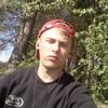 Серега, 23, г.Кролевец