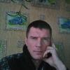 Илья, 37, г.Бологое