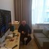Дмитрий, 47, г.Талица