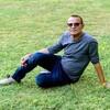 Анатолий, 48, г.Бат-Ям