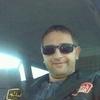 wiedzmin, 42, г.Dupnitsa
