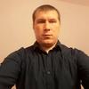 Сергей, 30, г.Новый Уренгой