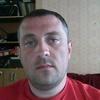 котяра, 34, г.Братск