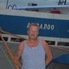 Сергей, 60, г.Мончегорск