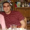 Андрей, 32, г.Мирный (Саха)