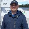 Сергей, 30, г.Ирбит
