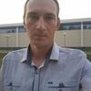 Дмитрий, 27, г.Горки
