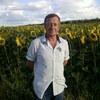 Юрий, 54, г.Сергиевск