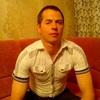 Владимир, 33, г.Чамзинка