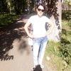 Гульнара, 31, г.Уфа