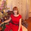 Елена Мещеринова, 49, г.Нижний Ломов