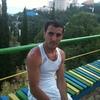 Арм, 28, г.Москва