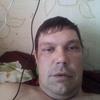 Mike, 33, г.Пермь