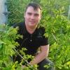 Максим Власов, 32, г.Нерехта