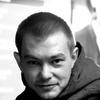 Александр, 27, г.Норильск