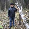 Руслан, 38, г.Липовец
