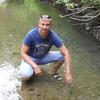 Евгений., 32, г.Лебедянь