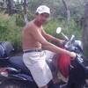 Андрій, 43, г.Бережаны