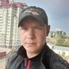 Vlas Ivanov, 31, г.Дзержинский