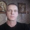 Алексей, 45, г.Кингисепп