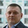 Sergej, 39, г.Лондон