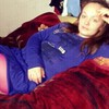 Юленька, 28, г.Столин