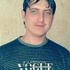Михаил, 32, г.Скопин