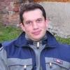 jaborr, 52, г.Томилино