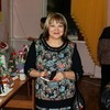 Галина, 55, г.Донской