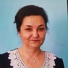 Наталья, 53, г.Талдыкорган