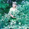 Елена, 37, г.Усть-Илимск