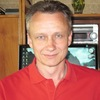 John, 50, г.Усть-Каменогорск