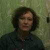Галина, 41, г.Пинск