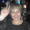 Аля, 48, г.Алматы (Алма-Ата)