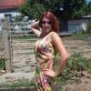 Елена, 25, г.Суровикино