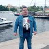 Александр, 44, г.Заречный