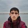 Zzz, 19, г.Москва