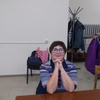ЕЛЕНА, 57, г.Пятигорск