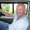 Роберт, 48, г.Юрмала