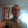 Александр, 34, г.Клинцы