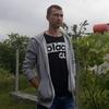 Сашка, 20, г.Житомир
