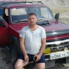 Евгений Латников, 45, г.Томск