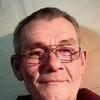 михаил, 55, г.Мядель