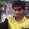 suresH, 19, г.Ахмадабад