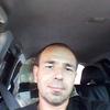 антон, 36, г.Туапсе